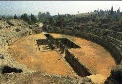 Ruta Bética: Tras los pasos del Imperio Romano