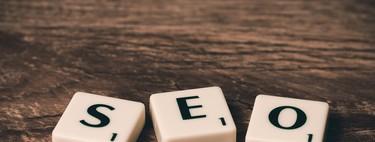 Aprende SEO por internet: cursos, blogs que seguir y las recomendaciones de expertos en la materia