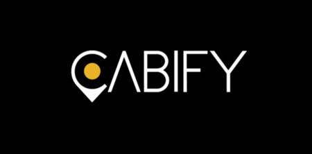 Cabify asegura estar dispuesto a someterse en un proceso de regulación