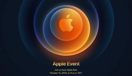 Nuevo iPhone 12: horarios y cómo ver la Keynote de Apple hoy en directo