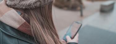 Por qué Apple deja de firmar versiones de iOS y en qué nos afecta a los usuarios