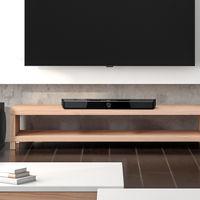 Creative presenta la SXFI CARRIER, su nueva barra de sonido Atmos desarrollada junto a Dolby Laboratories