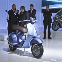 Foto 31 de 32 de la galería vespa-quarantasei-el-futuro-inspirado-en-el-pasado en Motorpasion Moto