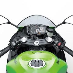 Foto 41 de 43 de la galería kawasaki-zx-6r-ninja-2019 en Motorpasion Moto