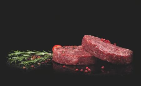 12 consejos sencillos y efectivos para la fotografía de alimentos
