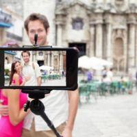 Reservado el derecho de admisión si vienes con un palo de selfie