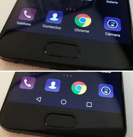 Huawei P10 Primeras Impresiones 8