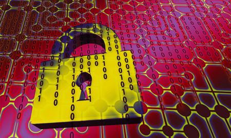 Navega por internet sin dejar rastro… aunque no es tan fácil como piensas
