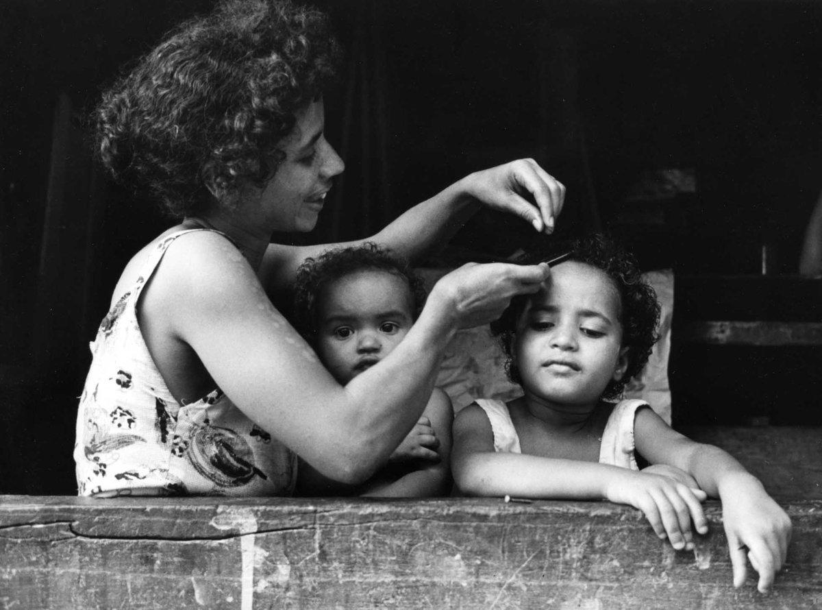 Foto de Mothers (26/39)