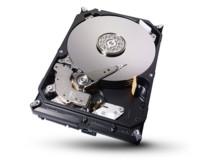 Seagate sube la apuesta de sus HDD hasta los 6 TB