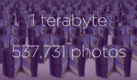 1TB-flickr