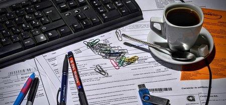 Siete gastos que son deducibles sin necesidad de disponer de la factura