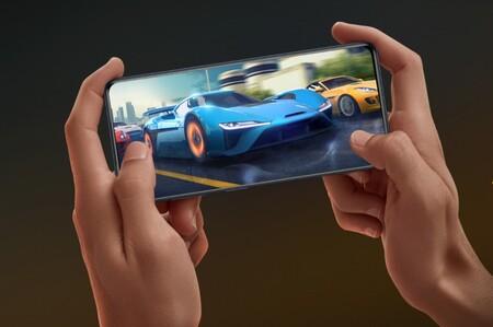 Juega sin esperas y saca fotos como un profesional con el Xiaomi Poco X3 Pro: ahora o nunca por 120 euros menos en eBay.es