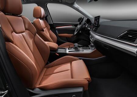 Audi Q5 2021 1600 2e