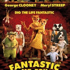fantastic-mr-fox-carteles