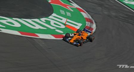 F1 MEX