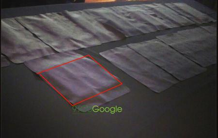 ¿HTC también prepara una tablet junto con la presentación del M7/One?