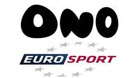 ONO versus Eurosport, la falta de acuerdo y los fallos del Player sacan de quicio sus clientes