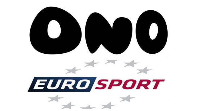 ONO vs Eurosport