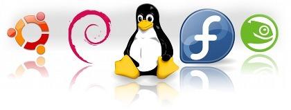 Distribuciones temáticas de Linux