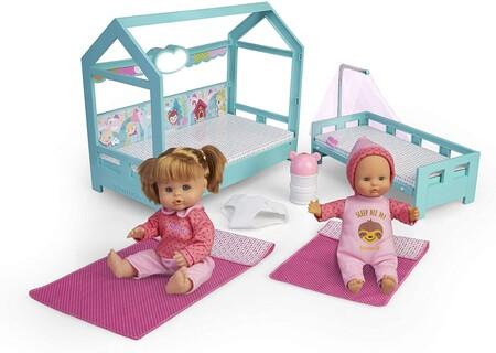 nenuco-juguetes-2020-2021