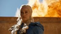 Las series más descargadas de 2013: 'Juego de Tronos' arrasa