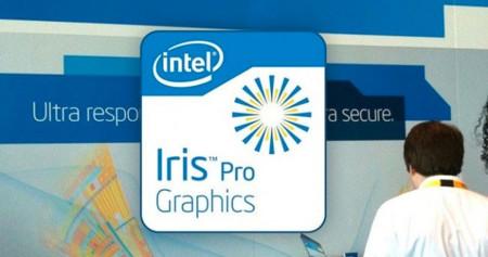 Intel y sus jugosas novedades de la GDC: Iris Pro en escritorio y Devil's Canyon para los entusiastas