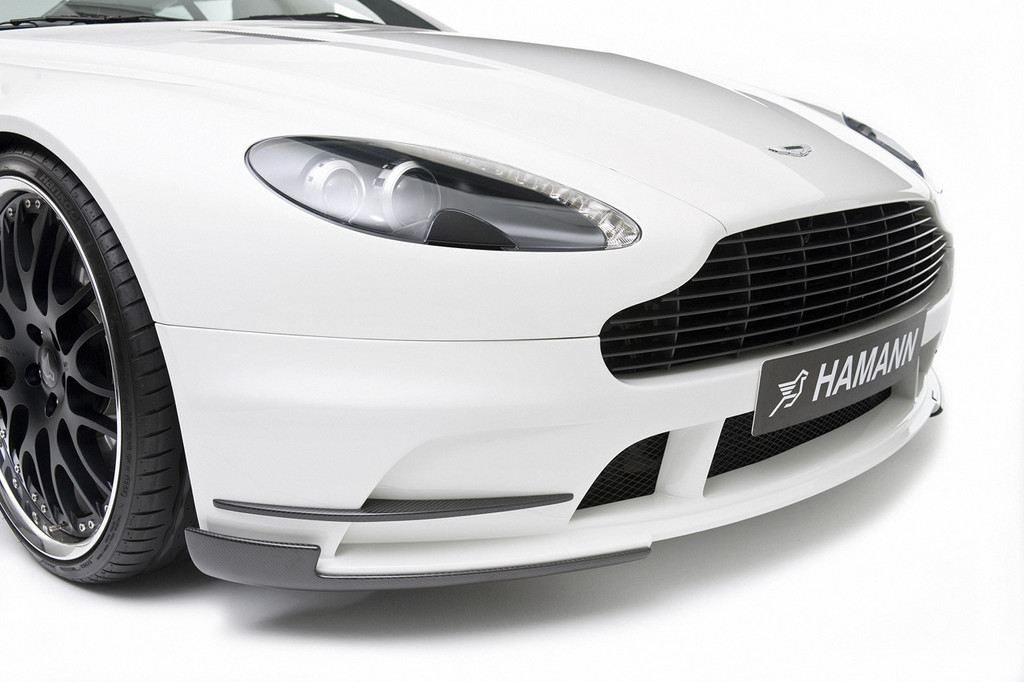 23 furthermore Used Aston Martin Vantage Review Pictures also Aston Martin Db11 In Pictures further 4 furthermore Aston Martin DBR4 27412. on aston martin