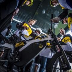 Foto 20 de 30 de la galería bultaco-brinco-presentacion en Motorpasion Moto