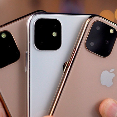 "iPhone 11 Pro, MacBook Pro de 16"", nuevos iPad Pro, Apple Watch Series 5 y más: Gurman suelta la madre de todas las filtraciones"
