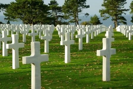 El día en que Facebook tendrá más personas muertas que vivas