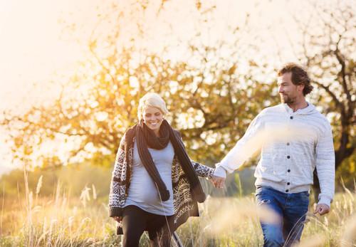 12 Cosas Que No Deberías Decirle A Tu Mujer Embarazada