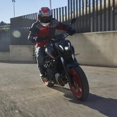 Foto 74 de 75 de la galería yamaha-mt-07-2021-prueba en Motorpasion Moto