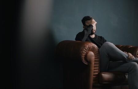 Despertarse solo una hora antes cada día podría reducir el riesgo de sufrir depresión mayor en un 23%