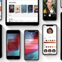 Llega la recta final, Apple comienza a avisar de la llegada de iOS 12 a los usuarios mediante la app Consejos
