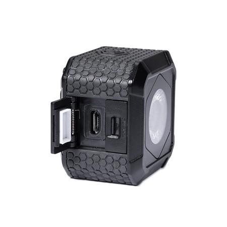 Lume Cube Air 3 2048x