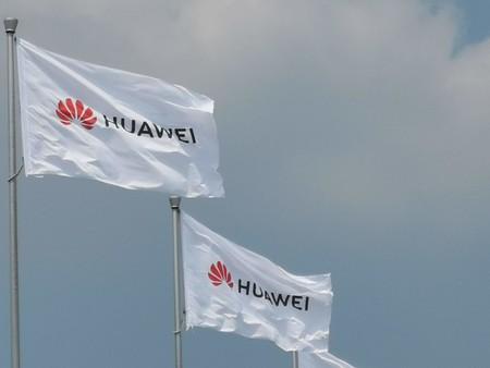 Huawei tendrá 90 días más de prórroga ante el veto comercial de EUA, según Reuters