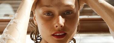 L'Oréal desarrolla una tecnología para reducir el consumo de agua cuando nos lavamos el pelo en más del 80%