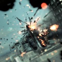 Foto 16 de 20 de la galería 120810-ace-combat-assault-horizon en Vida Extra