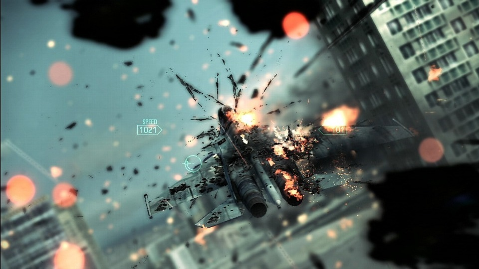 Foto de 120810 - Ace Combat: Assault Horizon (16/20)