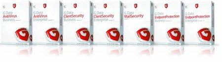 GData presenta EndpointProtection 11, nueva versión mejorada del antivirus de GData