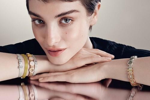 Pandora Reflexions cambia de look sus pulseras personalizables: así son ahora los charms