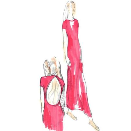 calvin-klein-collection-w-net-a-porter-capsule-sketch-072914-02.jpg