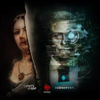 Tras The Medium, Bloober Team trabaja en tres nuevos juegos con terror, alienígenas y soldados medievales