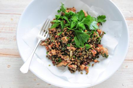 Tu dieta semanal con Vitónica (CXXVI): dieta de 2000 Kcal