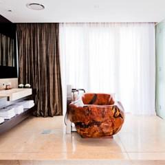 Foto 1 de 11 de la galería mio-hotel-buenos-aires en Trendencias Lifestyle