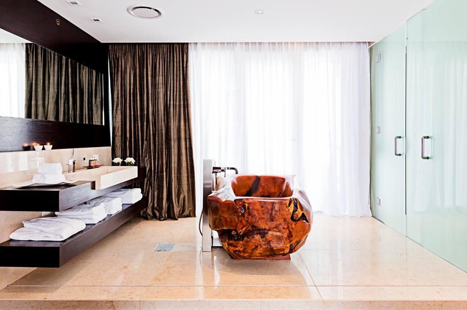 Foto de Mio Hotel, Buenos Aires (1/11)