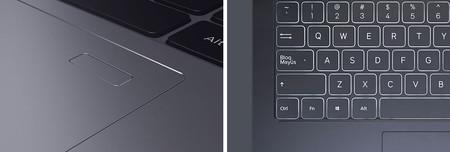 Xiaomi Trackpad