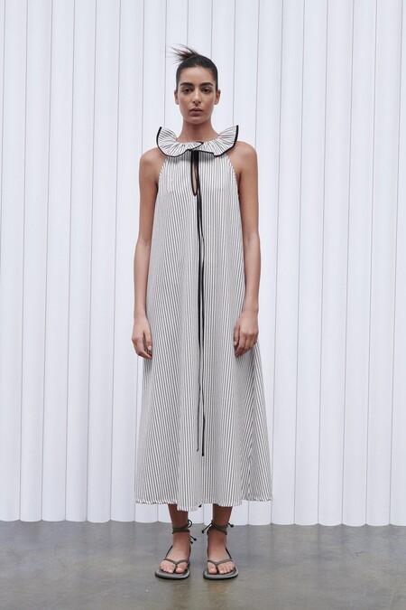 Zara Rebajas Verano 2021 09