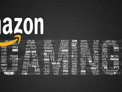 Semana Gaming en Amazon: el mejor equipo se completa con los mejores accesorios para jugones